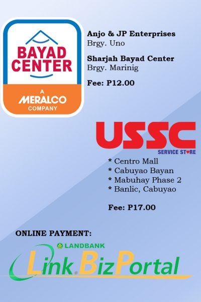 BAYADCENTER_WEBSITE